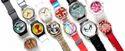 Customized Wrist Watches