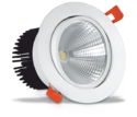 LED Cob Spotlight SL03-4