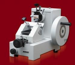 Rotary Microtome Fully Automatic Slicer
