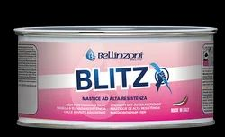 Bellinzoni Blitz High Performance Mastic - Glue For Marble, Granite, Stones.