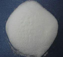 Sebacic Acid