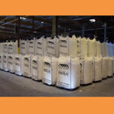 China Clay for Ceramics Industry