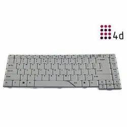 Acer Aspire Laptop Keyboard