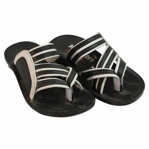 df88f626e Wholesale Trader of Mens Footwear   Kids Footwear by S B Traders
