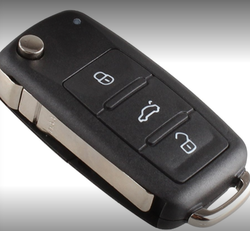 Gokul Key Shop - Manufacturer of Audi Car Keys & Hyundai Car