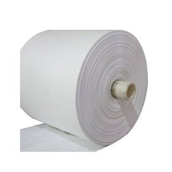 50 GSM Woven Fabric Roll