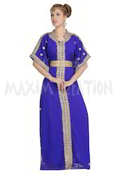 High Fashion Farasha For Ladies