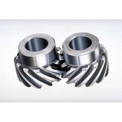 Spur Bevel Gear