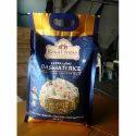 Royal India Basmati Rice