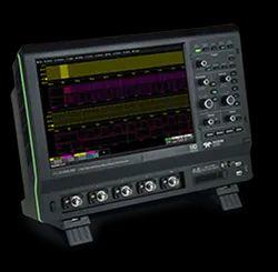 LeCroy - HDO4000A High Definition Oscilloscopes