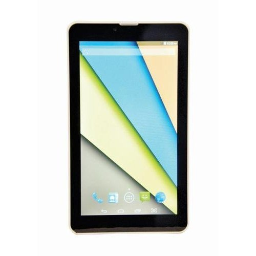 How To Upgrade Android Tablet Ram How to Increase Internal