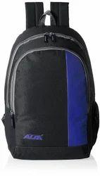 Alfa School Bags