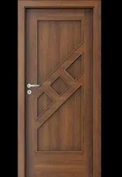 Royal Teak Wood Doors
