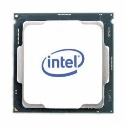 Intel CPU Core i5 8400 Processor