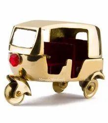 Brass Auto