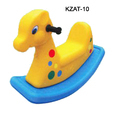 Duck Jumpers Activity Toy
