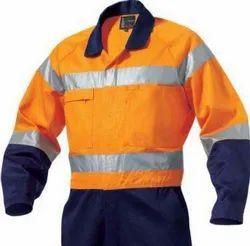 Men Industrial Uniforms, For Work Wear