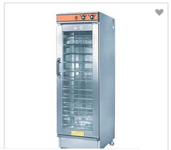 Electric Prover FX-14