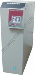 Nitrogen Gas Generator (S-Series) for CAD