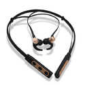 Bluetooth Stereo Headset (Neckband) 01