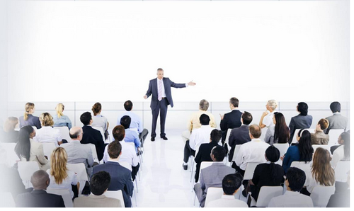 Image result for corporate trainings
