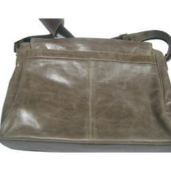 Green Official Executive Bag