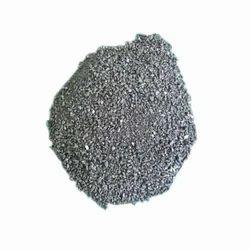 Ferro Silicon Powder