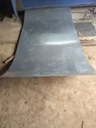 STAINLESS STEEL CR FINISH PLATE