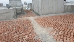 Brick Bat Coba Waterproofing Services