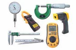 测量仪器,用于测量,包装类型:盒式