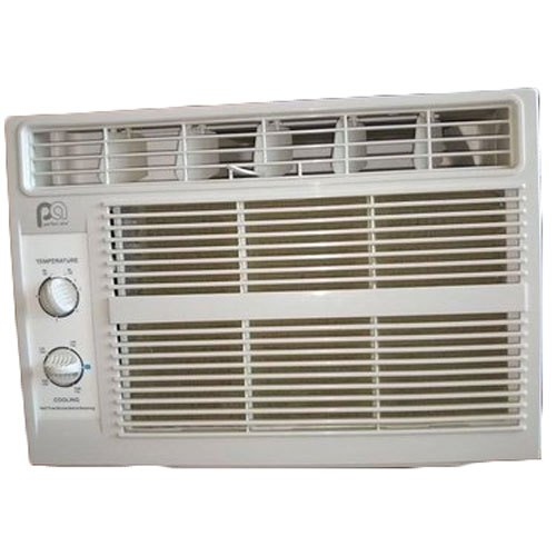 Residential Window Air Conditioner