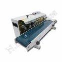 Automatic Sealing Machine DBF-900