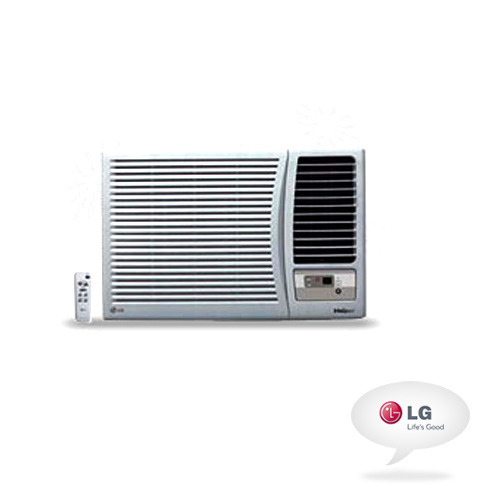 Air Conditioner - LG Window Air Conditioner Wholesale Trader