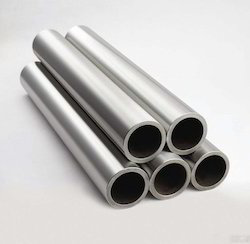 Stainless Steel 904L Pipes