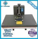 16 x 24 Inch Digital Heat Press Machine