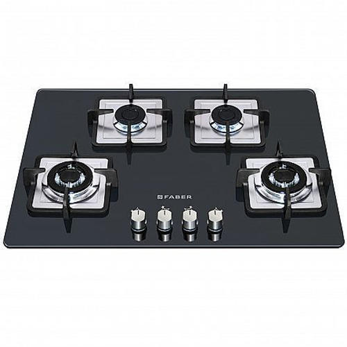 34f46981c7b Faber Automatic Gas Stove