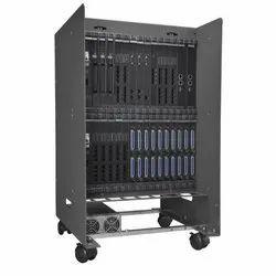 Eternity LENX27SDC Unified Communication Server
