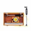 K-703 Dial Bore Gauge