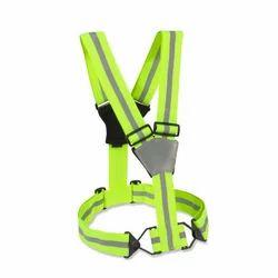 UB 101 Plus Full Body Harnesses