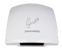 Automatic Hand Dryer Prima-II