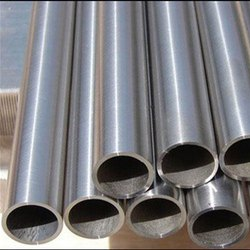 316 Stainless Steel 1/2 Seamless Pipes