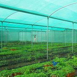 Shade Net Manufacturer and supplier in tamil nadu