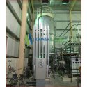 CO2 Gas Filling Equipment