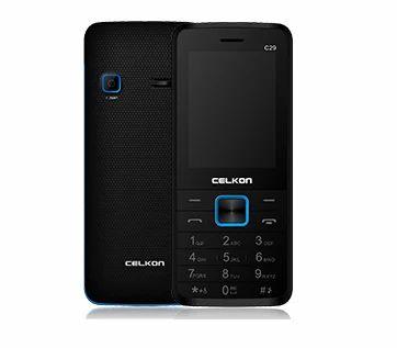 Celkon C29 Mobile Phone | Kalamkari | Service Provider in