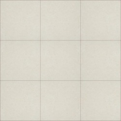 double charges vitrified tiles 800 800