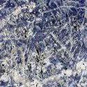 Mona Lapis Lazuli Marble