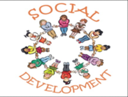 Social And Emotional Development Next >> Social Emotional Development In Ahmedabad Panchvati By Brain Mark