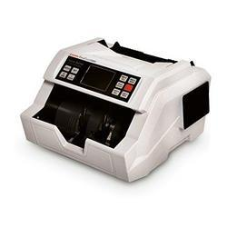 Currency Counting Machine- Imported, Kores