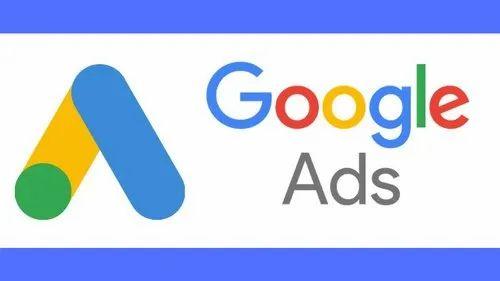 Google 1st Page ADS
