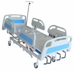 IMS 108 Three Positional ICU BED